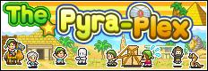The Pyra-Plex